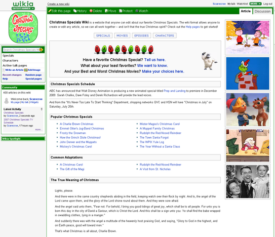 File:Mainpage-christmasspecials.png