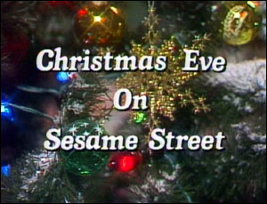 File:Top Ten Christmas Shows image3.jpg