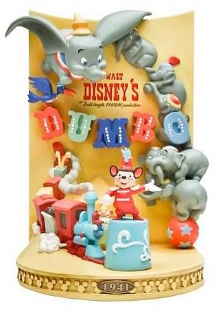 File:Dumbo 1941 Figure.jpg