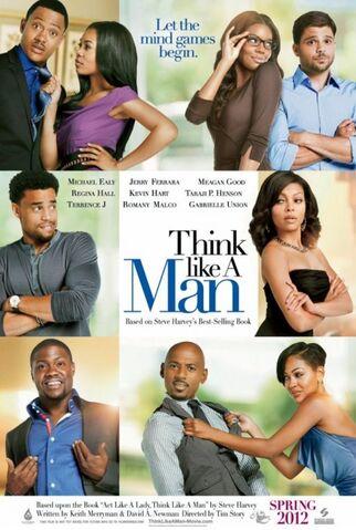 File:Think like a man.jpg