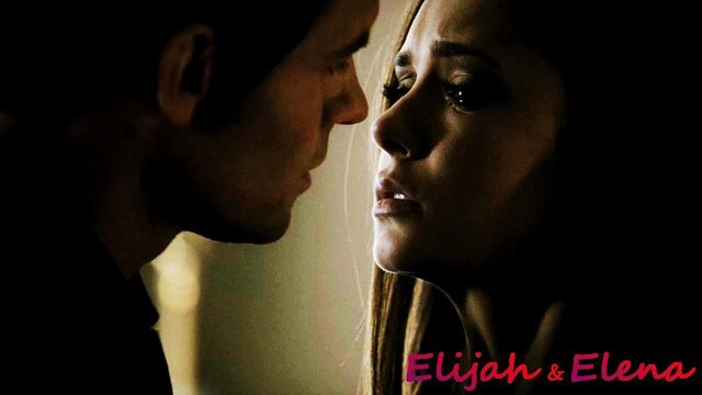 File:Elijah-and-Elena-Wallpaper-elijah-and-elena-17686586-1280-720.jpg