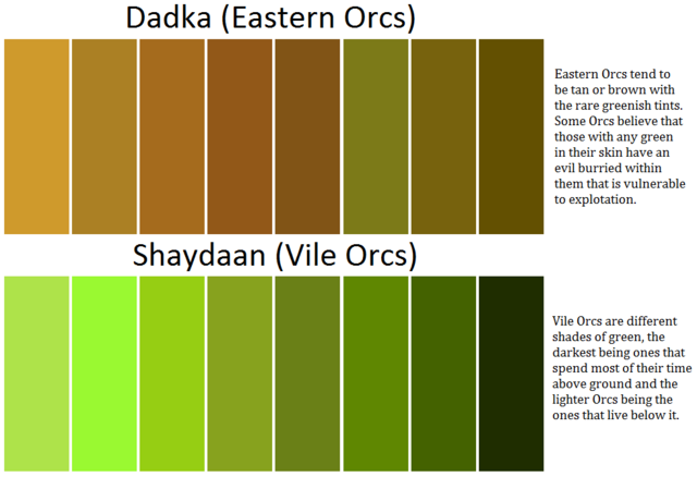 File:Orc Colors.png