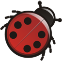 File:Red Icon.png