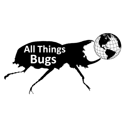 File:All Things Bugs Logo 1 Twitter.png