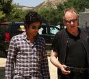 Seth Green Day
