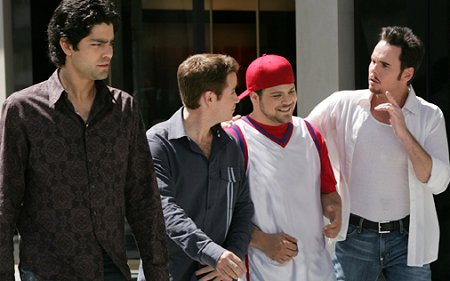 File:Entourage-exodus-cast 1141868090.jpg