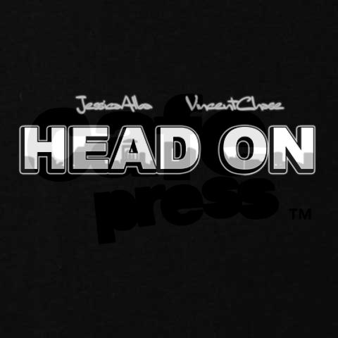 File:HeadOn poster.jpg