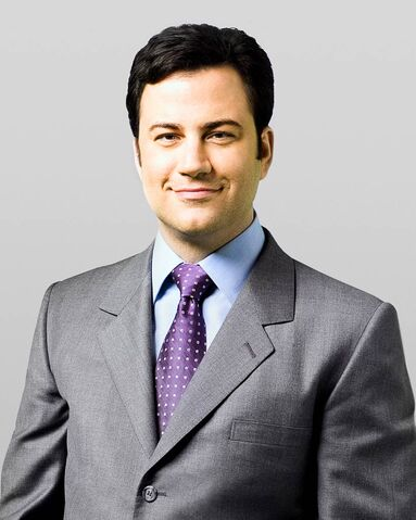 File:Jimmy-kimmel-conductor-de-television.jpg