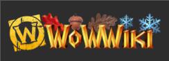 http://www.wowwiki