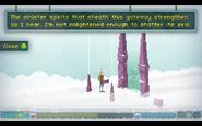 Snowysumit011
