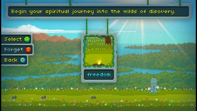 File:Freedom.png