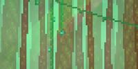 Plant Sweat Orb