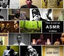 Ephemeral Rift's Lovecraftian ASMR