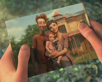 File:Familyphoto.png