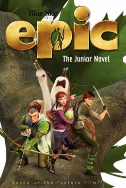 File:Epicjuniornovel.jpg