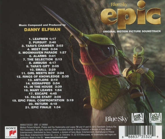File:Epicost2.png