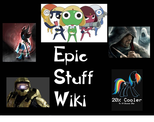 File:Epic 1.png