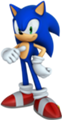 File:62px-Sonic pose 111.png