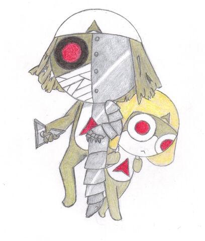 File:Past and present zoruru by evilbackpackgirl-d31oho9.jpg