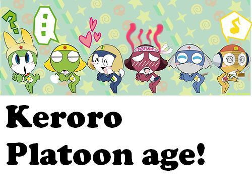 File:Keroro Platoon age.jpg