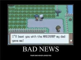 File:Funny pokemon 2.jpg
