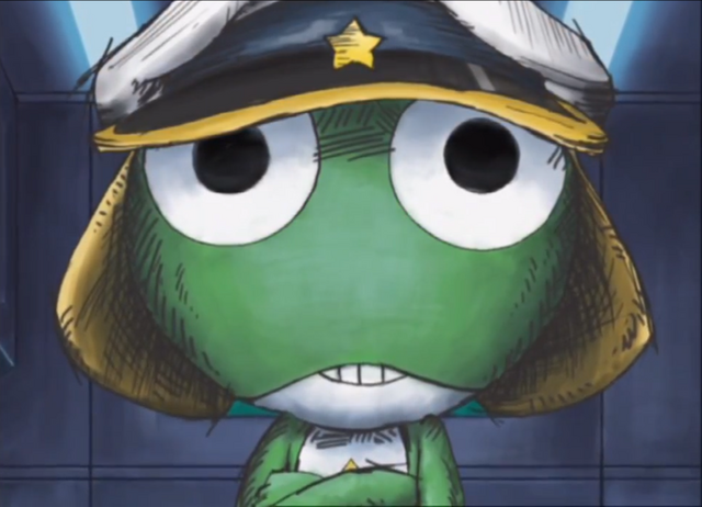 File:Captain Keroro.png