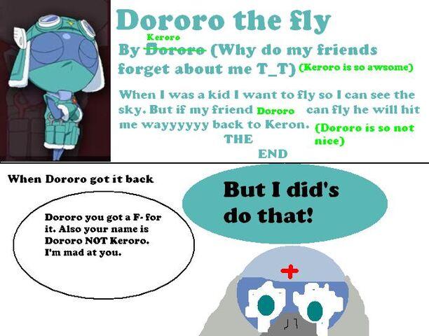 File:Dororo the fly.jpg