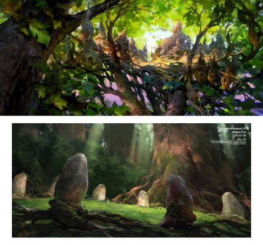 File:Epic xiangyuan-jie 1.jpg