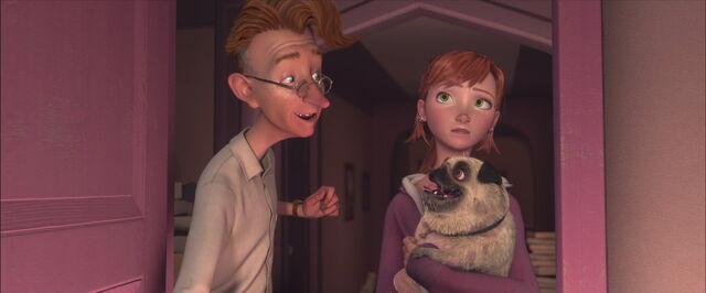 File:Epic-movie-screencaps.com-883.jpg