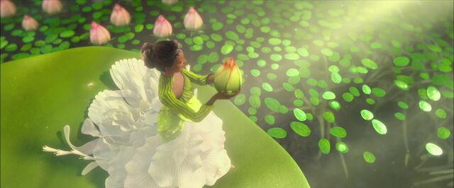File:Epic-movie-screencaps.com-2745.jpg