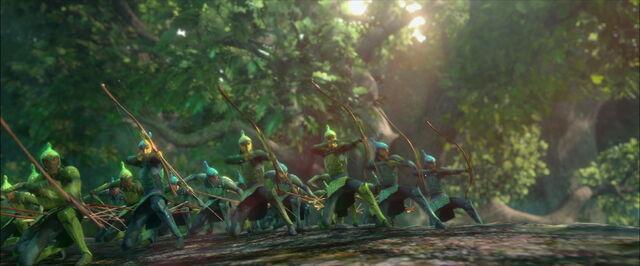 File:Epic-movie-screencaps.com-2837.jpg