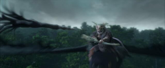File:Epic-movie-screencaps.com-3216.jpg
