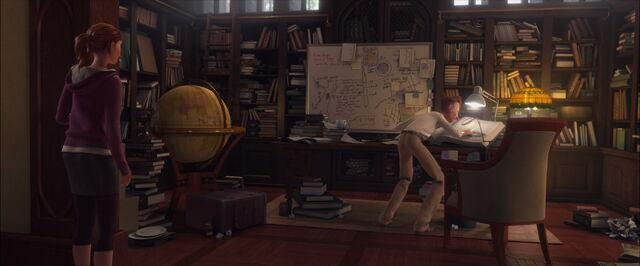 File:Epic-movie-screencaps.com-702.jpg