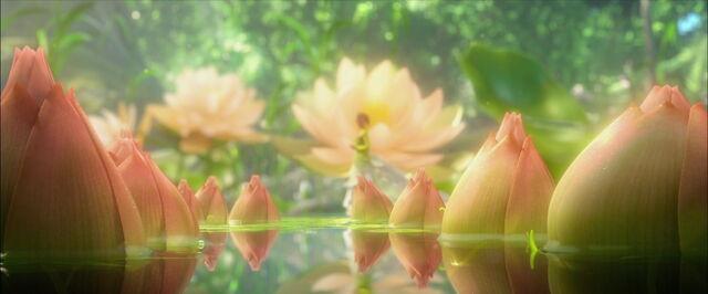 File:Epic-movie-screencaps com-2534.jpg
