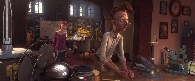 File:Epic-movie-screencaps.com-722.jpg