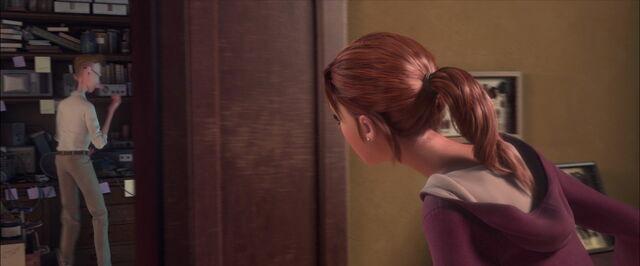 File:Epic-movie-screencaps.com-679.jpg