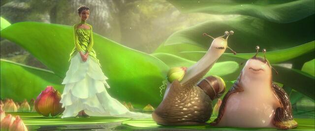 File:Epic-movie-screencaps.com-2721.jpg