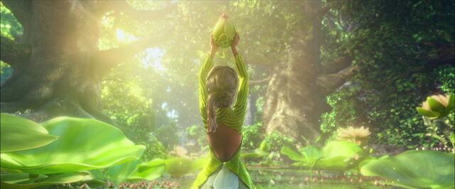 File:Epic-movie-screencaps.com-2747.jpg