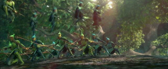 File:Epic-movie-screencaps.com-2838.jpg
