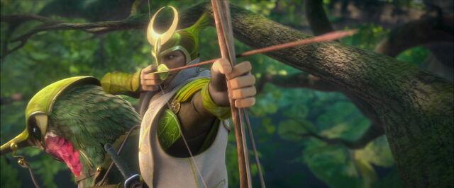 File:Epic-movie-screencaps.com-2784.jpg