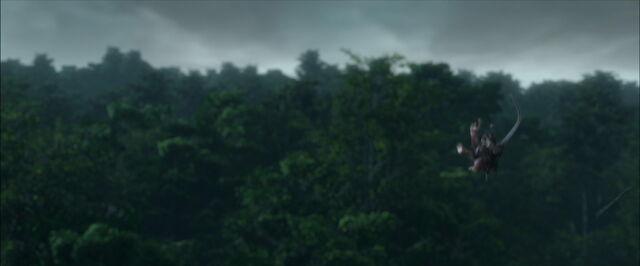 File:Epic-movie-screencaps.com-3218.jpg