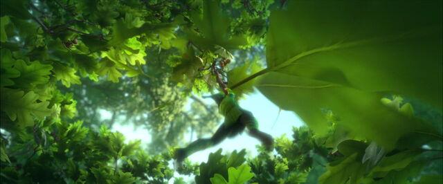 File:Epic-movie-screencaps.com-254.jpg