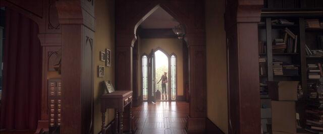 File:Epic-movie-screencaps.com-618.jpg