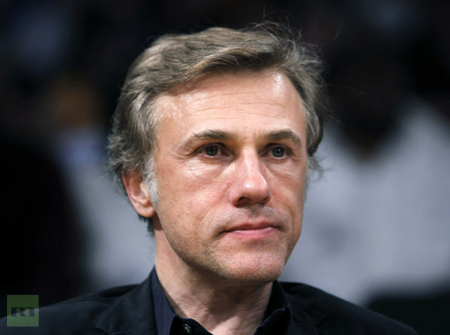 File:Actor-christoph-waltz.jpg