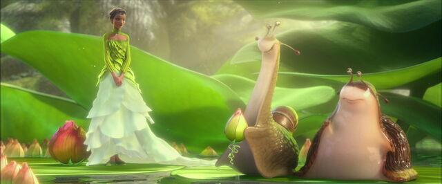 File:Epic-movie-screencaps.com-2716.jpg