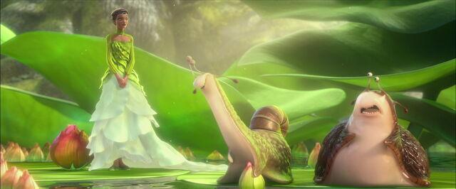 File:Epic-movie-screencaps.com-2707.jpg