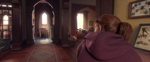 File:Epic-movie-screencaps.com-669.jpg