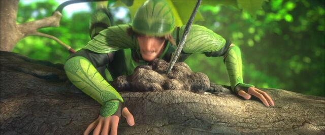 File:Epic-movie-screencaps.com-215.jpg