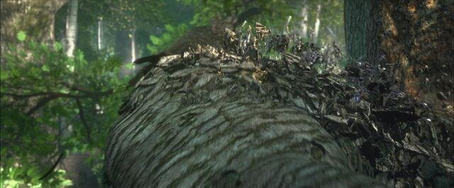 File:Epic-movie-screencaps.com-2815.jpg