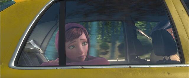 File:Epic-movie-screencaps.com-503.jpg